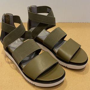 Eileen Fisher Sandals